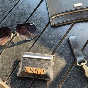 Moschino Cardholder